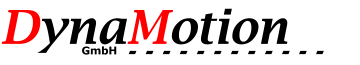 DynaMotion GmbH